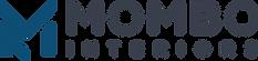 Logo_Mombo_Horizontal.png