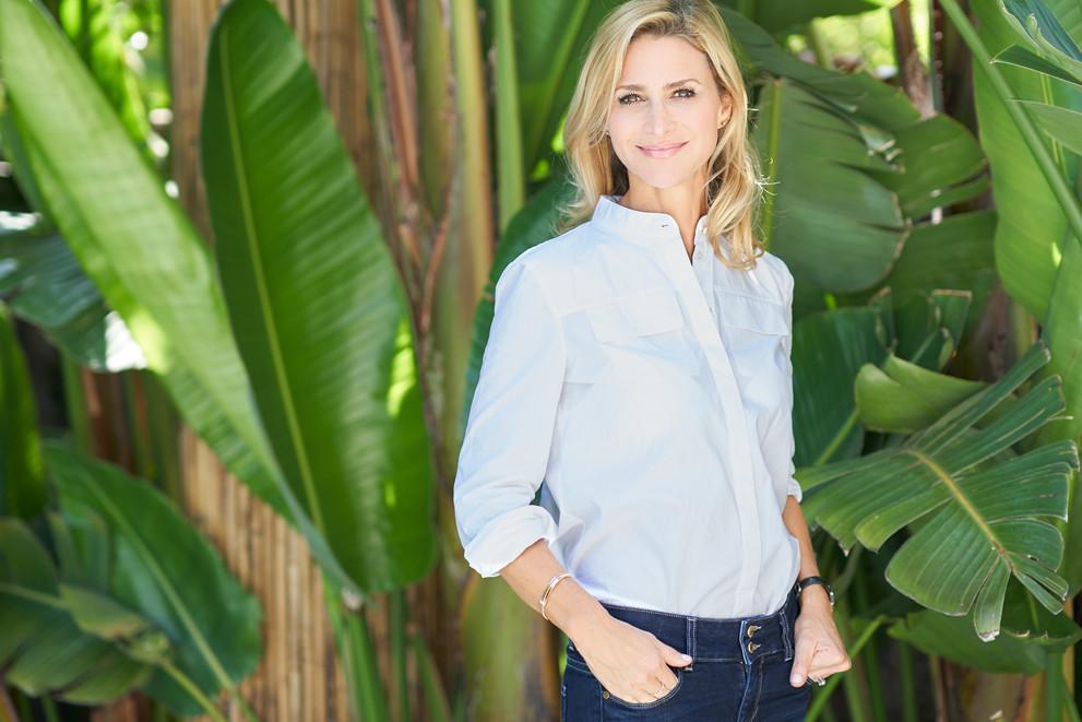 Amy Portrait_DSC4429 1.jpg