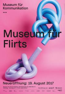 MfK – Museum für Flirts