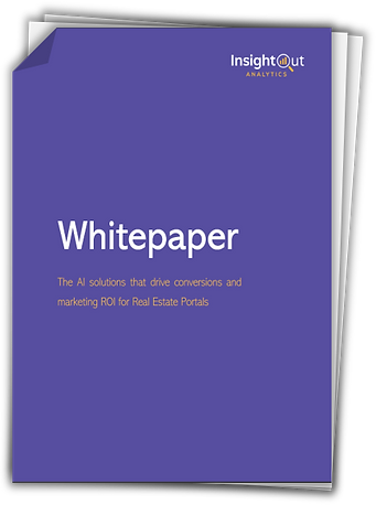 Whitepaper AI in RE Cover.png