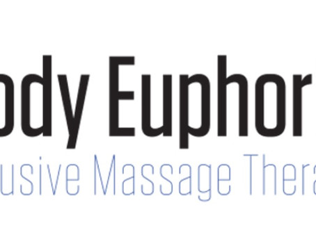 Body Euphoria is Back in the Game!