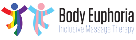 body-euphoria-logo-side.png