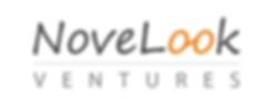 logo novelook ventures highRes_rgb.png