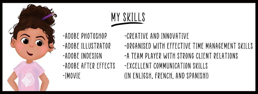 portfolio skills.jpg