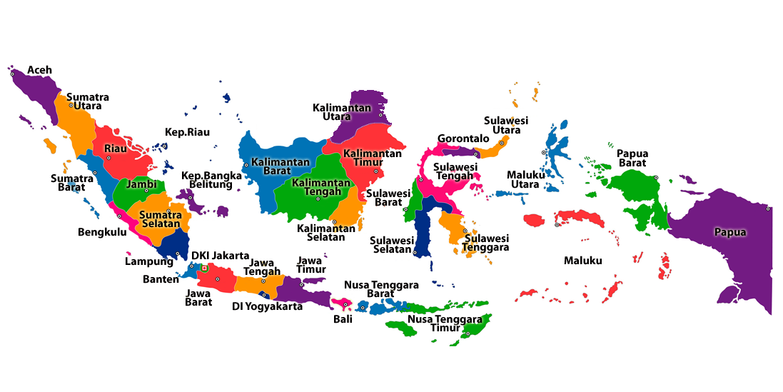 home katalisator muda indonesia home katalisator muda indonesia