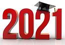 class-of-2021-e1488907000897_edited.jpg