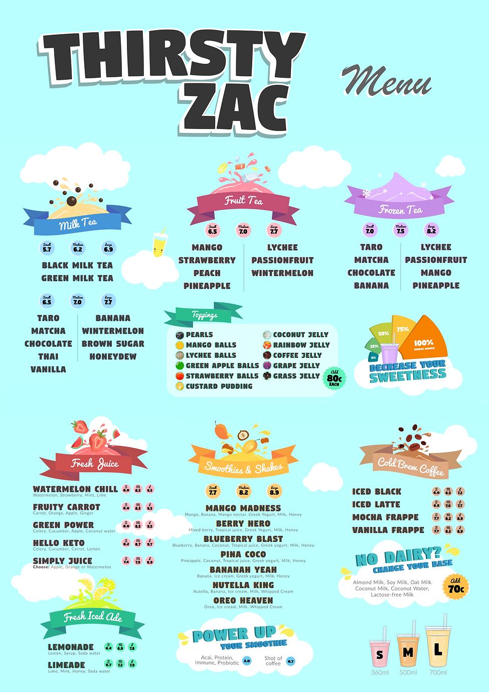 Thirsty Zac Screen Menu June 2021.png