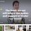Thumbnail: Guava Kitchen Intro Box