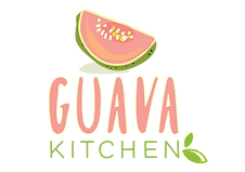 GUAVE-KITCHEN-LOGO-_FINAL copy.png