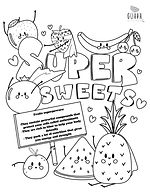 COLORING-PAGE_1_SUPER-SWEET-FRUITS.jpg