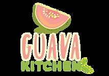 GUAVE-KITCHEN-LOGO-_FINAL copy.png