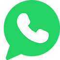 Social_social_whatsapp_whats_app-512.web