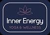 Inner Energy Logo Final (1) TIF.tif
