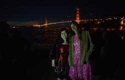 Bi-Tzen, Noelle, and the Golden Gate Bridge.png