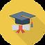 102-diploma.png