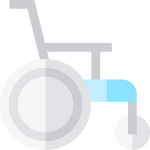 060-wheelchair.png