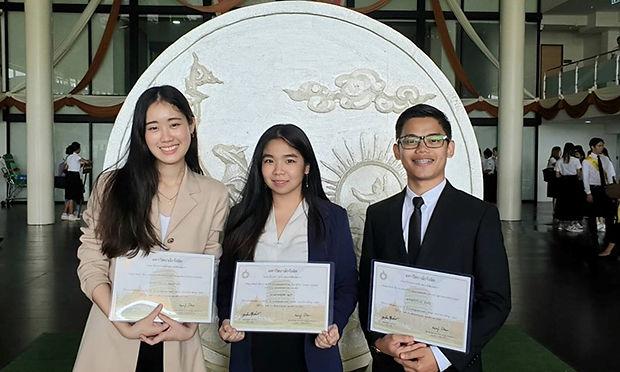 Student_Award2019.jpg