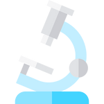 003-microscope.png