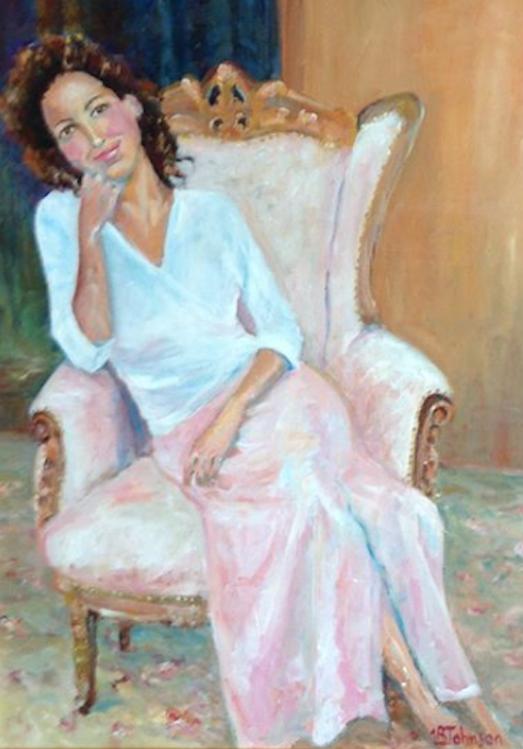"""""""La Donna e Mobile"""""""