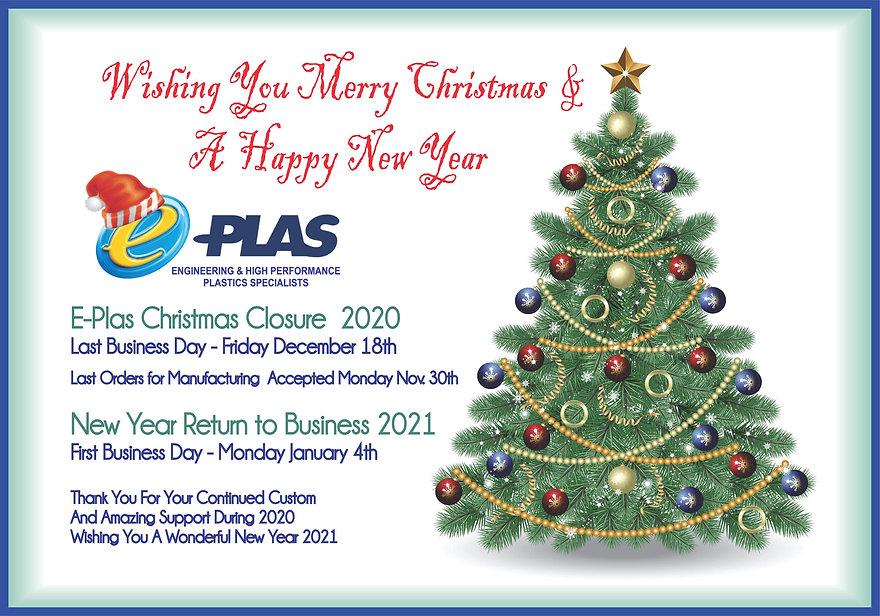 E-PLAS CHRISTMAS CLOSURE 2020.jpg