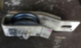 sustamid rollers_IMG_0138.jpg
