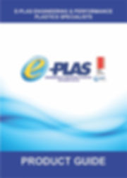 E-PLAS PRODUCT GUIDE SOVER SMALL.jpg
