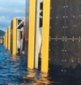 Tivar dockguard.jpg