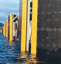 Tivar Dockguard