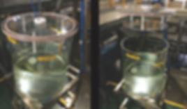 Acrylic vacuum chambers.jpg