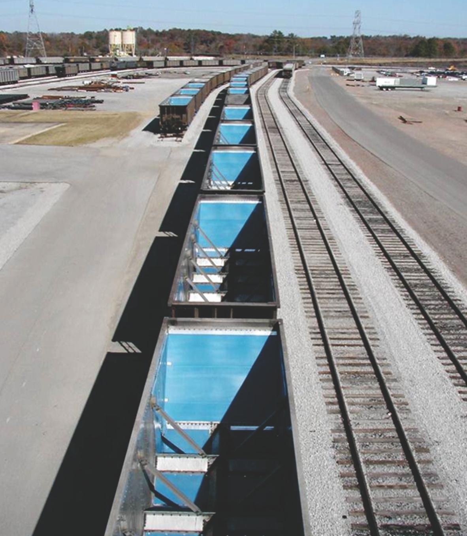 Tivar gravel train lining_72dpi