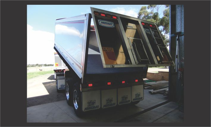 QuickSilver_Trailer_Lined and ready to r