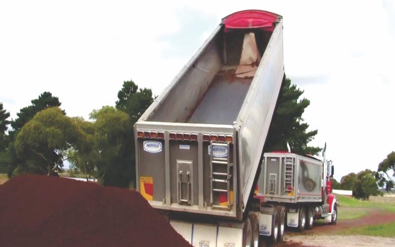 QuickSilver_E-Plas_Tyquin Truck-003 larg