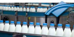 Tivar HPV Food & Beverage Conveying