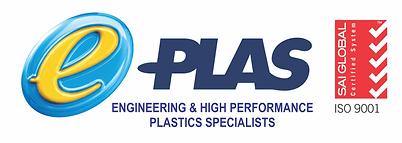 Eplas Logo 2020.tif