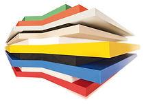 Sustaplast products  3.jpg