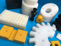 manufacturing items group-4.jpg