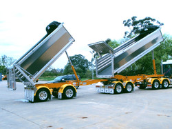 QuickSilver_Grant Eng_ Yellow Tippers