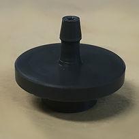 PVC Plug 1.jpg