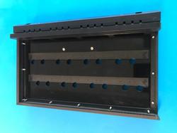 Sustarin Acetal (POM) Box