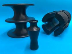 E-Plas Manufacturing items