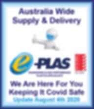 E-Plas safety guy August 2020.jpg