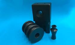 E-PLAS Manufacturing