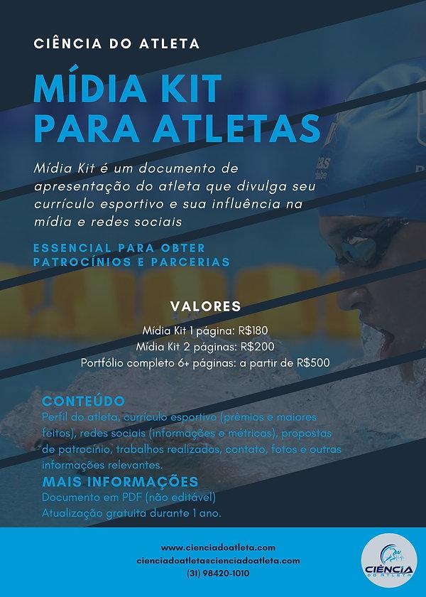 Mídia_Kit_para_atletas.jpg