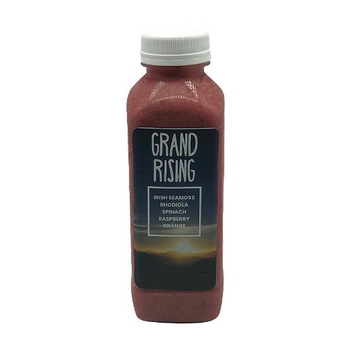 Grand Rising