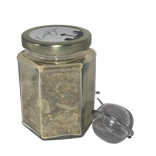 Essential Loose Leaf Tea