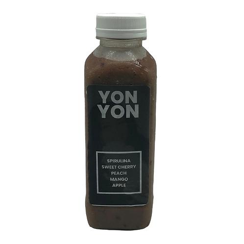 Yon Yon