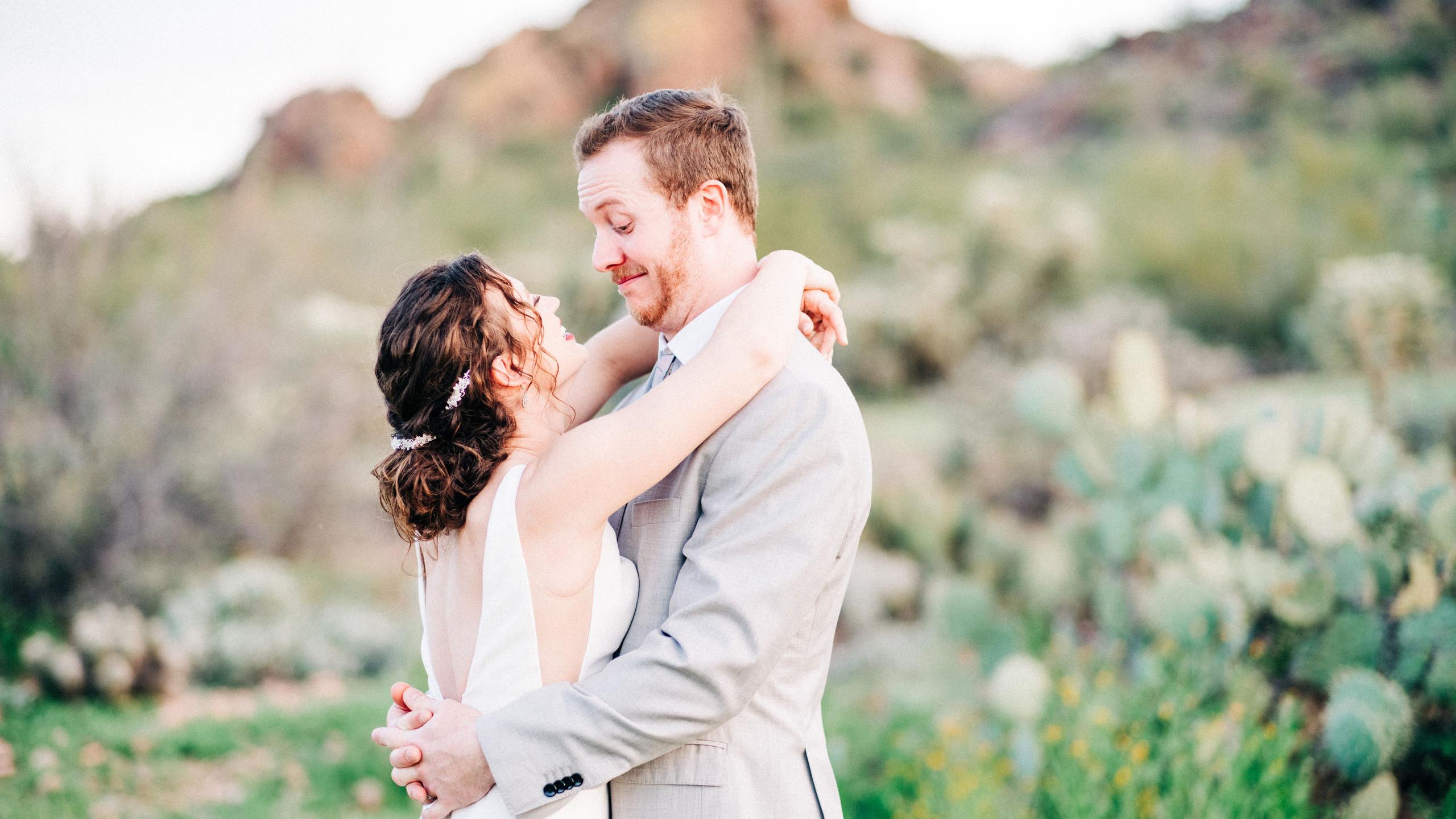 Stardance-Tucson-Wedding-Alissa-Tom-468.
