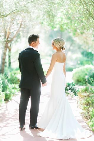 ANTHON WEDDING-BRIDE GROOM-0103.jpg