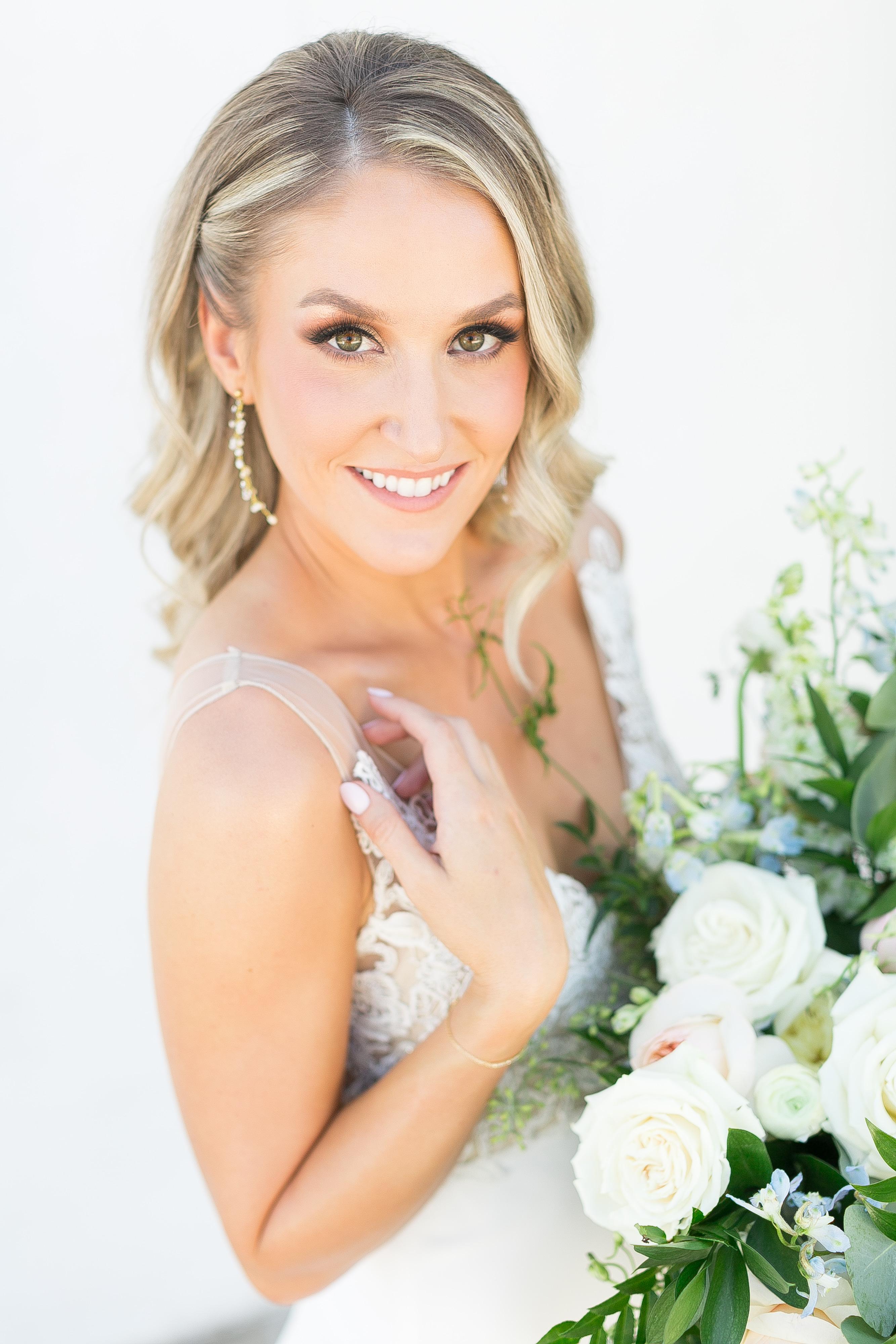 mikaela-basil-wedding-2019-karleekphotog