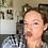 Thumbnail: Bridezilla Longwear Liquid Lip